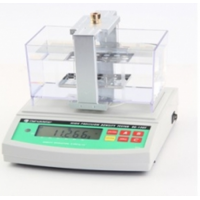 Hot sale solid density meter