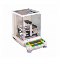magnetic materials dedicated densitometer