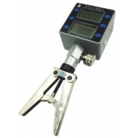Digital Pressure calibrator pump