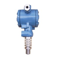 2088 high temperature pressure transmitter