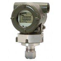 Absolute and Gauge pressure transmitter EJA510A/EJA530A