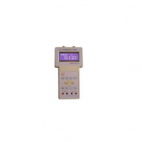 HDPI-2000 digital pressure calibrator