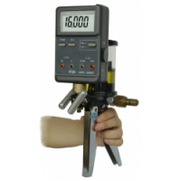HDPI-2000C Digital Pressure Calibrator Pump